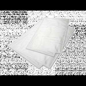 bolsa-vacio-80-micra