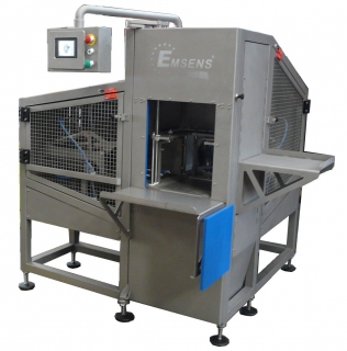 Máquina ELB01